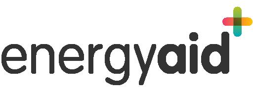 EnergyAid